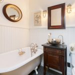 44 remsen street, cool listings, brooklyn heights,co-ops, interiors