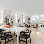 25 west houston street, kanye west, celebrities, cool listings