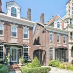 31 prospect park west, cool listings, park slope, townhouses