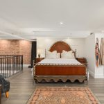 41 Crosby Street, cool listings, Soho