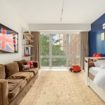 3 Collister street, tribeca, townhouse, cool listings