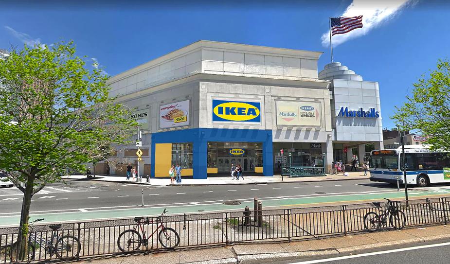 IKEA will open in Queens next summer   6sqft