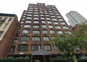 340 east 51st street, a-rod, alex rodriguez