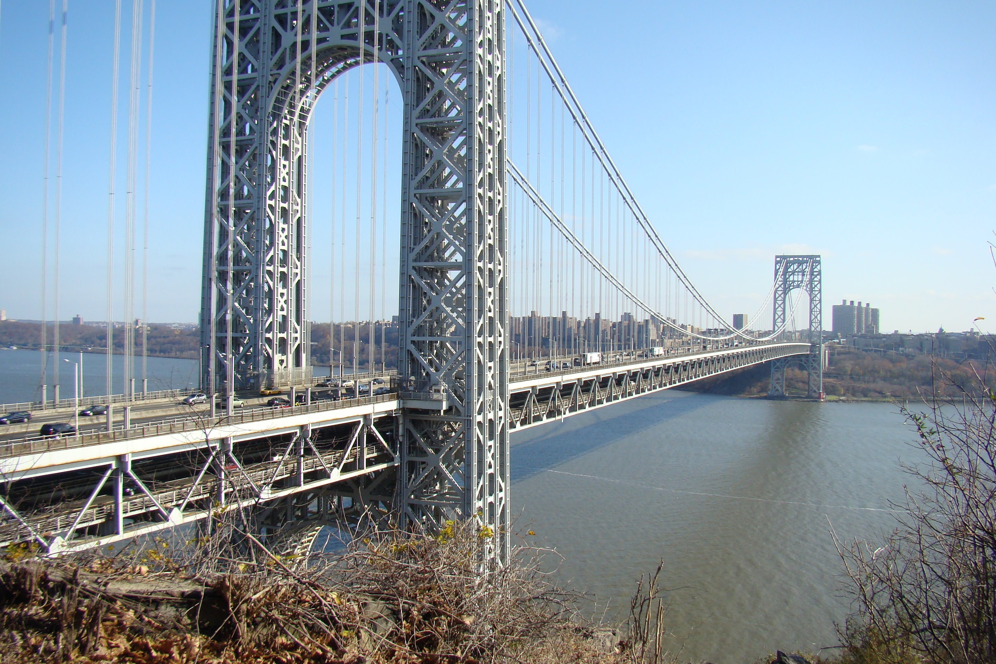 2020 Halloween Nyc Bridges The new year will bring toll and fare hikes for NY NJ bridges and