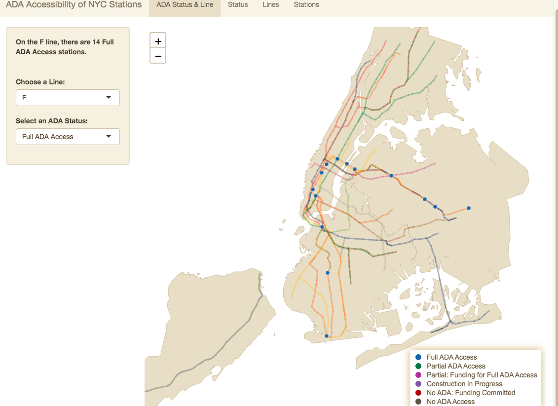 zoning, ACCESSIBILITY, MTA, NYC SUBWAY, city council, maps