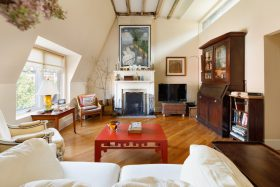 842 Carroll Street, cool listings, park slope