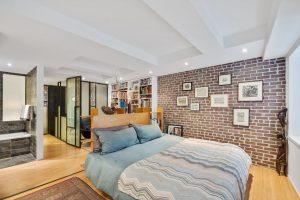 28 Old Fulton Street, Eagle Warehouse & Storage Company, Brooklyn Heights, Co-ops