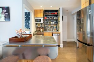 32 Downing Street, West Village, cool listings, Rentals