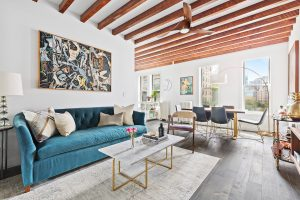 345 west 70th Street, upper west side, co-ops, cool listings