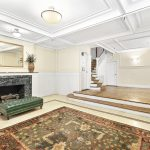 22 West 76th Street, Central Park West Upper West Side, cool listings, co-ops