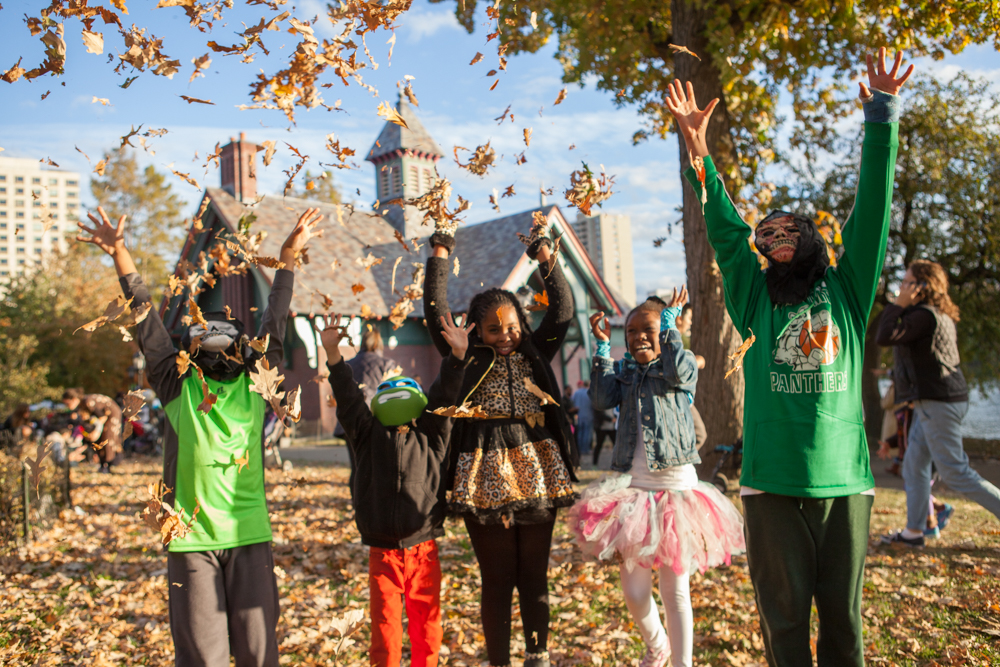 halloween, events, governors island, flotilla, night of 1000 jack o lanterns