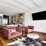 354 Broome Street, Nolita, The Strokes, Albert Hammond Jr., lofts, NYC rentals