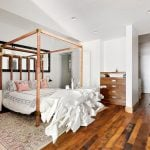 354 Broome Street, Nolita, The Strokes, Albert Hammond Jr., lofts, NYC rentals