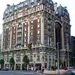 The Dorilton, 171 West 71st Street, upper west side,