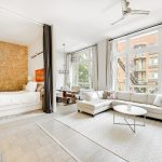 100 west 15th Street, chelsea, lofts, cool listings