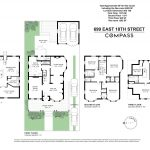 899 East 18th Street, midwood, cool listings, townhouses