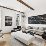 791 Greenwich Street, West Village, Co-ops