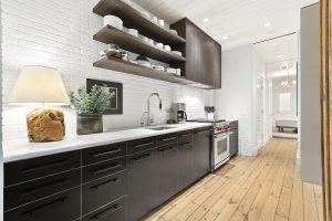 791 Greenwich Street, West Village, Co-ops