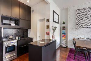 322 East 14th street, cool listings, east village