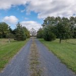 340 Route 9H, Miletus Farms, Apple Orchard, Upstate, Claverack, Columbia County, Catskills