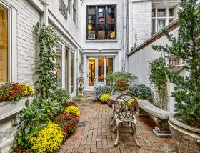 42 East 73 Street, Upper East Side, Cool Listings, Co-ops