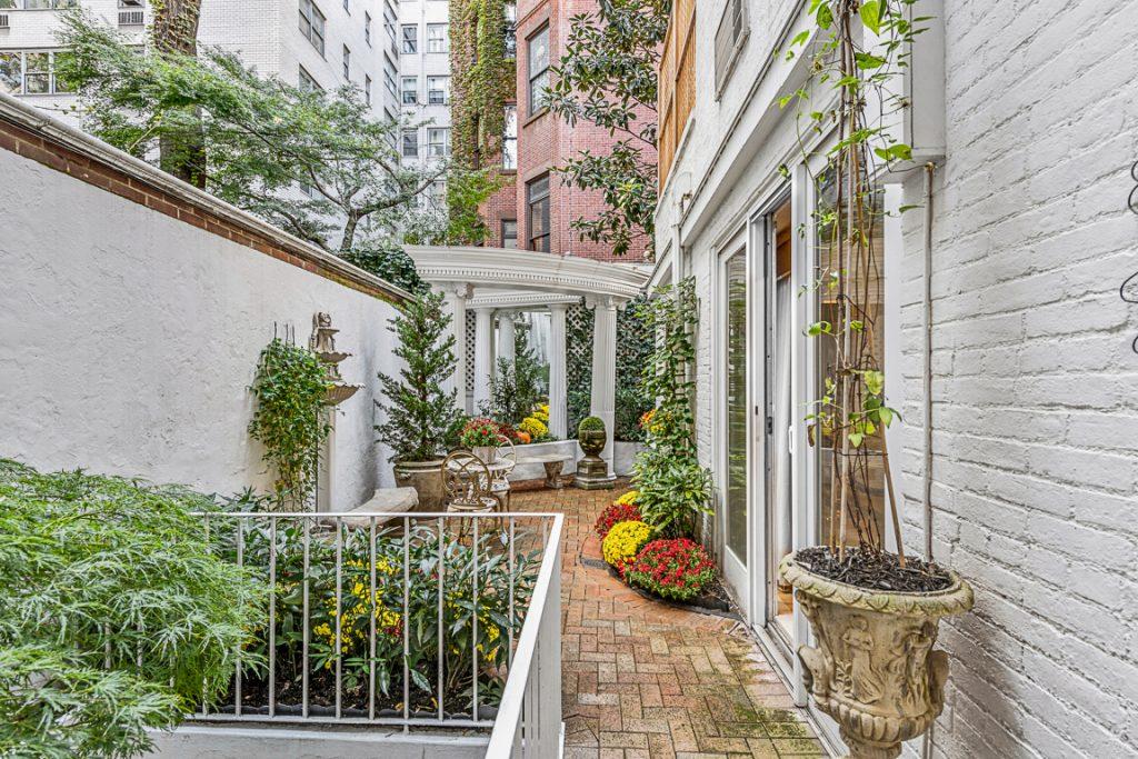 42 East 73 Street, Upper East Side, Cool Listings, Co-ops