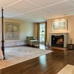50 Cricket Lane, cool listings, dobbs ferry, westchester, gardens, pools