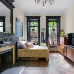 123 West 80th Street, Upper West Side, Cool Listings, Studios, Co-ops