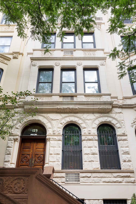 123 West 80th Street, Upper West Side, Cool Listings, Studios, Co-ops