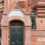 256 Mott Street, Nolita, Co-ops, Modern Love, Anne Hathaway, Cool Listings