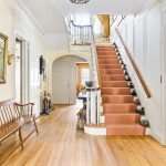 7600 Ridge Boulevard, Bay Ridge, cool listings, townhouses