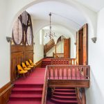 147-149 West 123rd Street, Harlem, churches, church conversions, cool listings