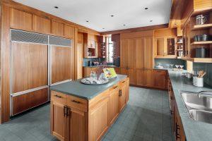 145 Central Park West, San Remo, demi moore, celebrity real estate, cool listings, upper west side