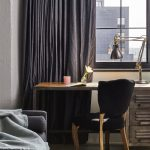 The Collective, Paper Factory, Long Island City, Co-living