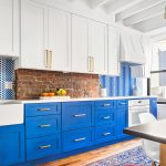243 mulberry street, cool listings, nolita, co ops