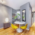 349 West 44th street, cool listings, hell's kitchen, clinton
