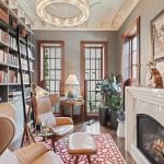 cool listings, 471 State Street, townhouses, brownstones, boerum hill
