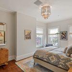 cool listings, 471 State Street, townhouses, brownstones, boerum hill