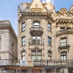 3 East 78th Street, upper east side, cool listings, mansions,condos