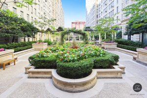340 West 57th Street, Midtown West, Hell's Kitchen, cool listings