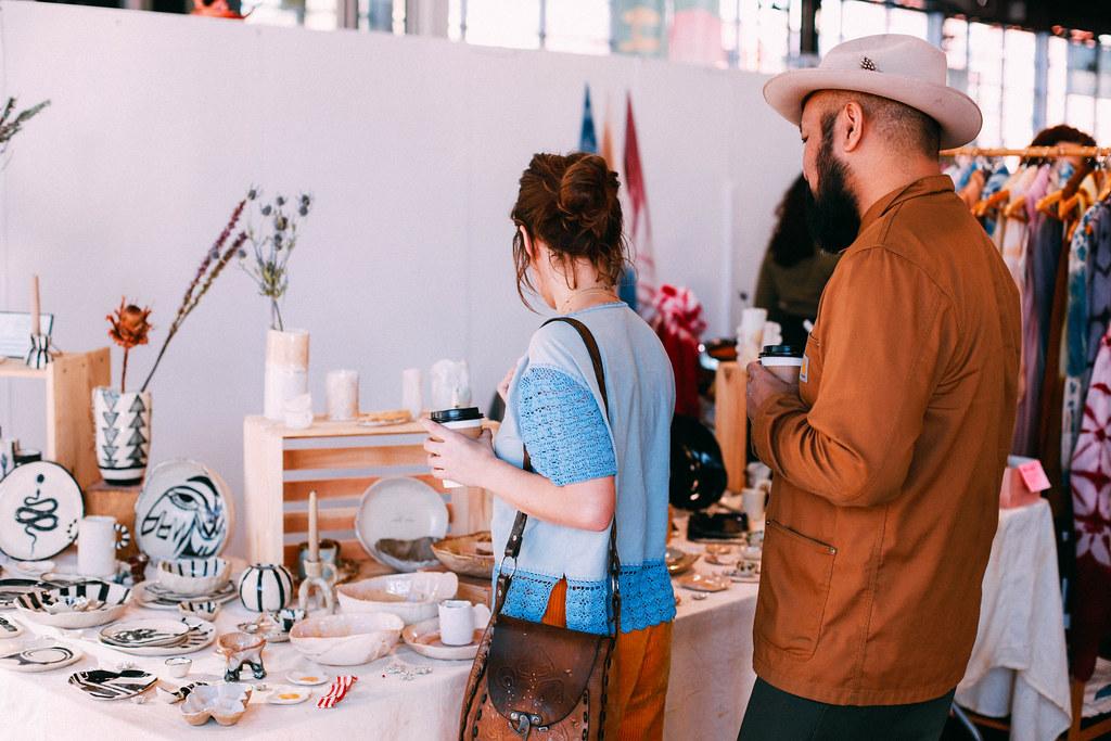 renegade craft fair, holiday markets, holidays