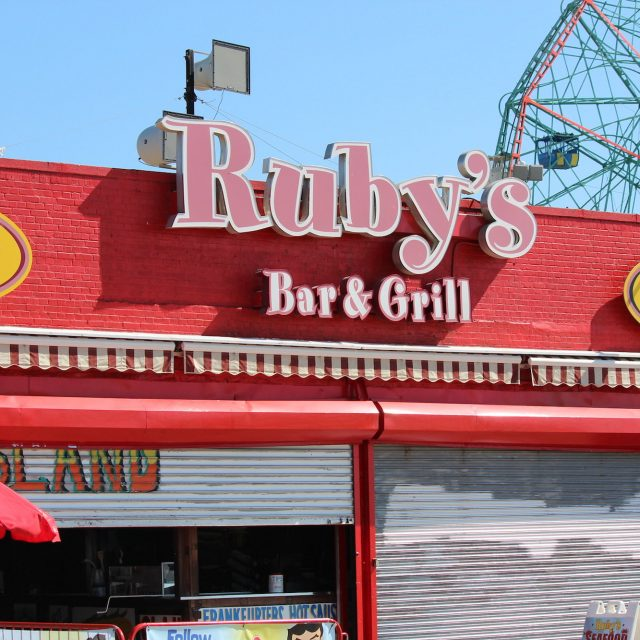 Major rent hikes threaten Coney Island boardwalk businesses