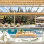 38 Cobb Isle Road, cool listings, pools, private pools, the hamptons