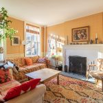 409 Bleecker Street, cool listings, west village