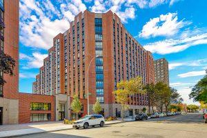 1520 Story Avenue, 1530 Story Avenue, Bronx, Soundview, Affordable Housing, L+M Development Partners