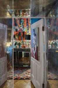 Chelsea Hotel, Chelsea, Book Reviews, City Living, Monacelli Press,