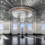 empire state building, observatory, empire state realty trust