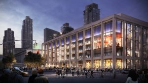 david geffen hall, lincoln center, new york philharmonic