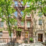 41 Jane Street, west village, cool listings