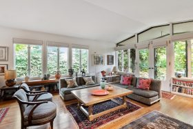 5253 Arlington avenue, cool listings, riverdale, bronx, houses
